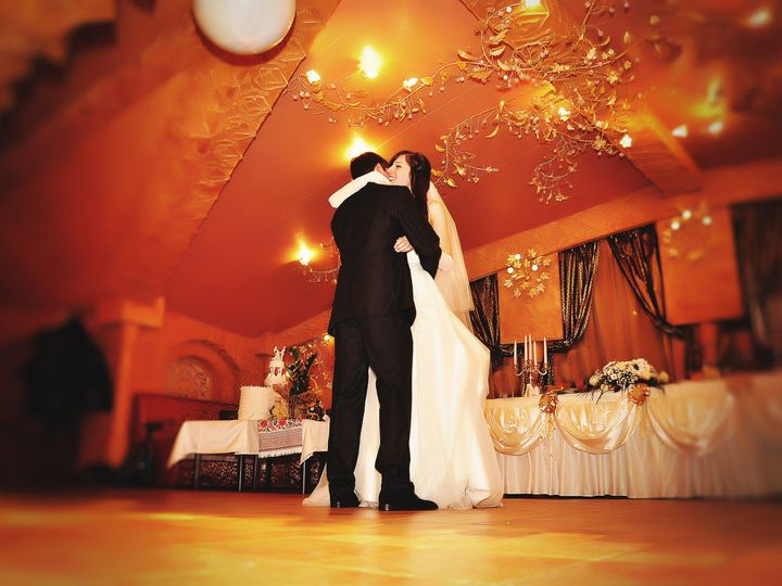 Tmx 1492242994803 47775592l Flint, Michigan wedding dj