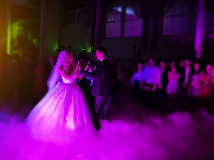 Tmx 1492243027916 53055701l Flint, Michigan wedding dj