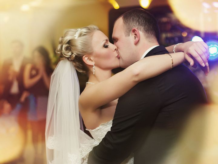 Tmx 1492243179118 74053895l Flint, Michigan wedding dj