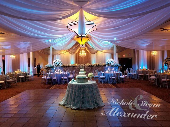 Tmx 34962241 10217150569061447 7510996991443206144 O 51 518677 V1 Flint, Michigan wedding dj