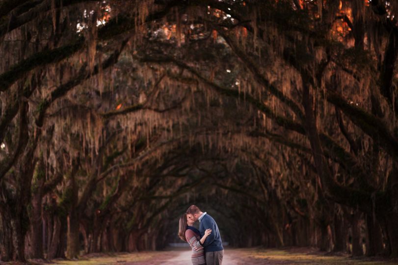 007jacksonville engagement photographer stout phot