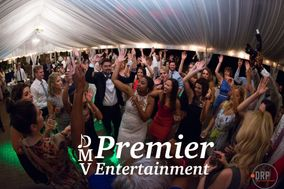 DMV Premier Entertainment, LLP