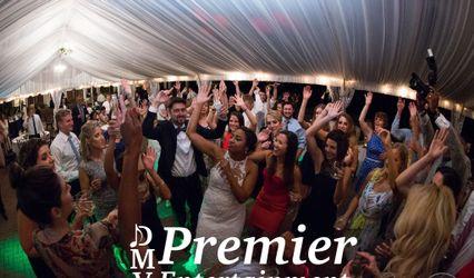 DMV Premier Entertainment, LLP