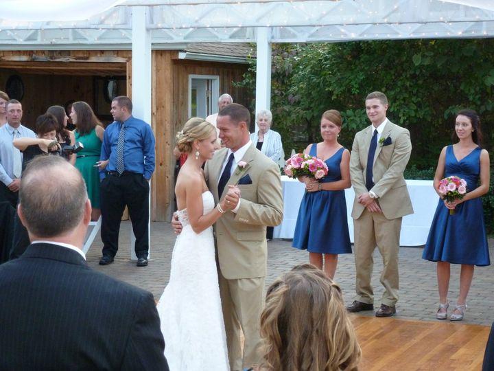 Tmx 1362853656016 P1010397 Washington, DC wedding dj