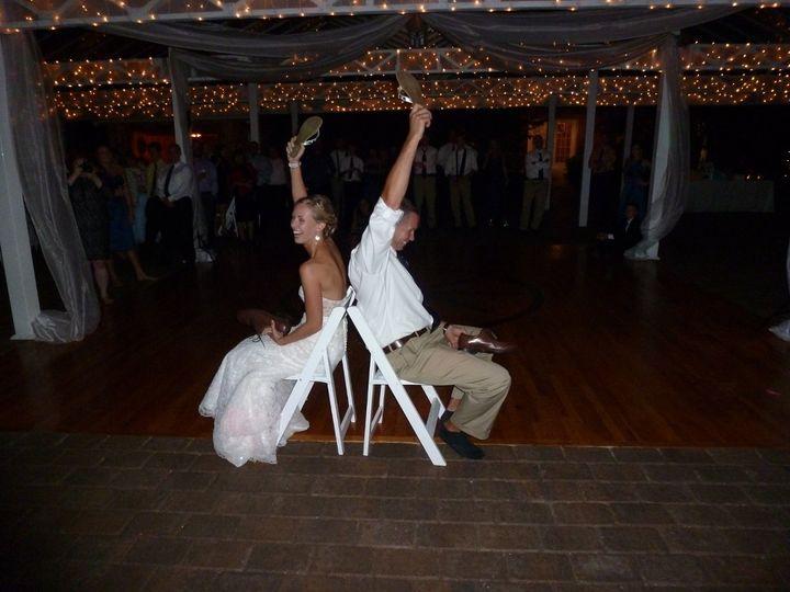 Tmx 1362853686367 P1010406 Washington, DC wedding dj