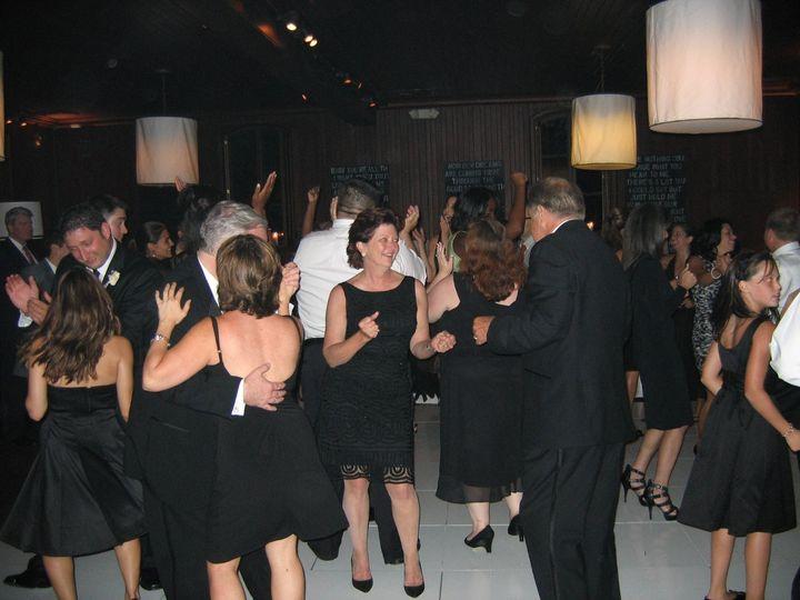 Tmx 1362853941977 IMG3616 Washington, DC wedding dj