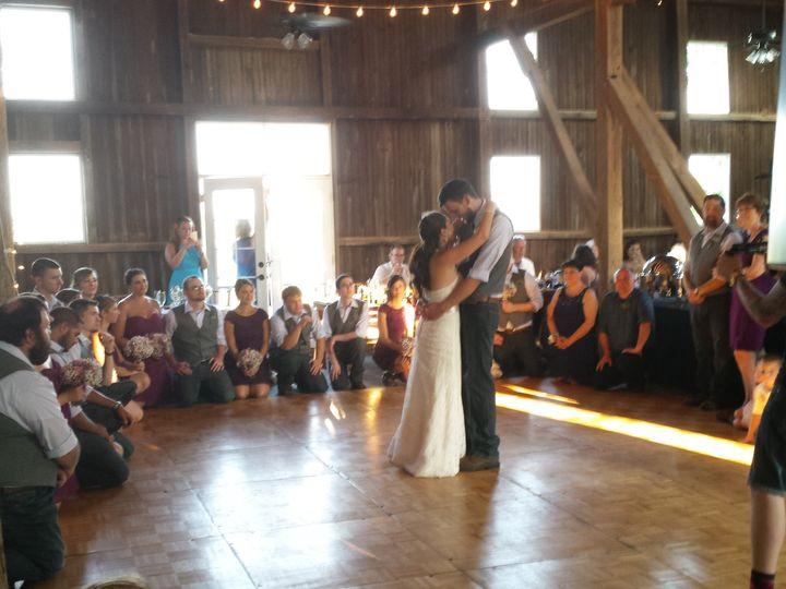 Tmx 1440173770516 20150816184902 Washington, DC wedding dj