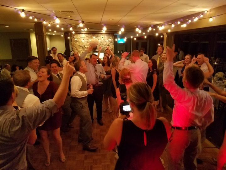 Tmx 1513698884177 20170715213208 Washington, DC wedding dj