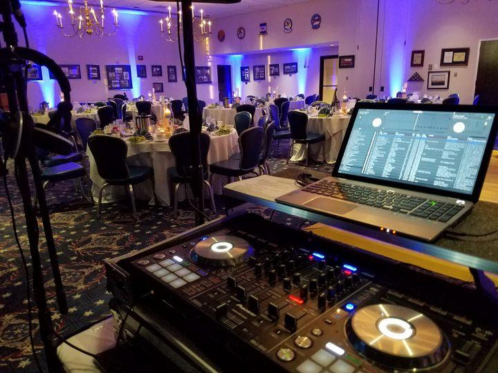 Tmx 1513698958977 20171007182315 Washington, DC wedding dj