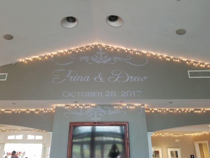 Tmx 1513699046787 20171028150112 Washington, DC wedding dj