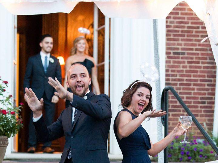Tmx 1513699738264 Fbimg1457536183004 Copy Washington, DC wedding dj