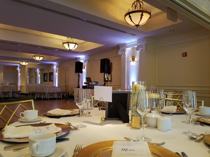 Tmx 1513701210437 20160813175409 Washington, DC wedding dj