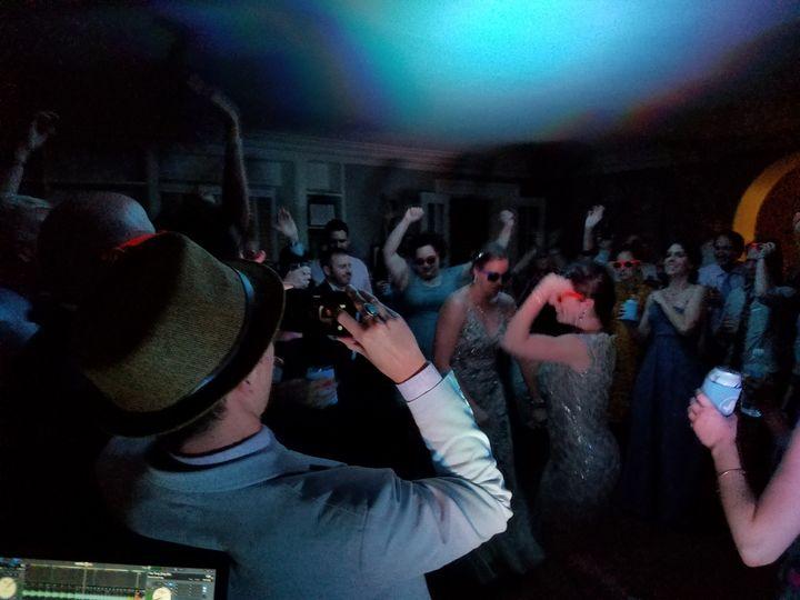 Tmx 1513701264799 20170902205725 Washington, DC wedding dj