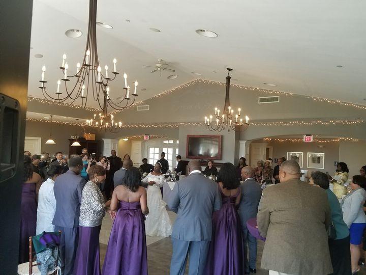 Tmx 1513702087342 20171028121310 Washington, DC wedding dj
