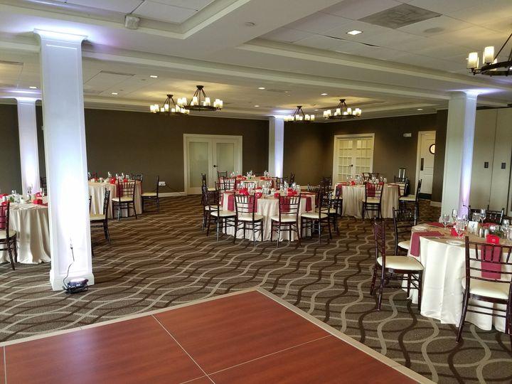 Tmx 1513702190688 20170916155202 Washington, DC wedding dj