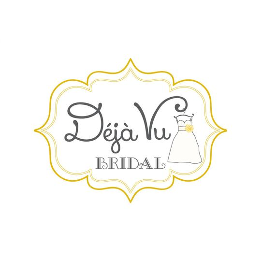 Déjà Vu Bridal