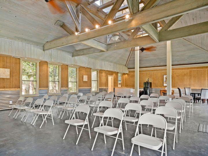 Tmx 5w9a1238 51 1748677 158941236044296 Covington, LA wedding venue