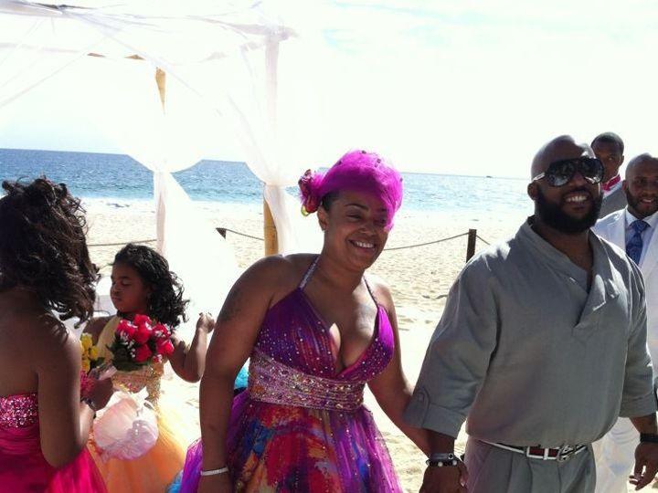 Tmx 1387165396343 Tiffany And Wu 12121 Maplewood wedding travel