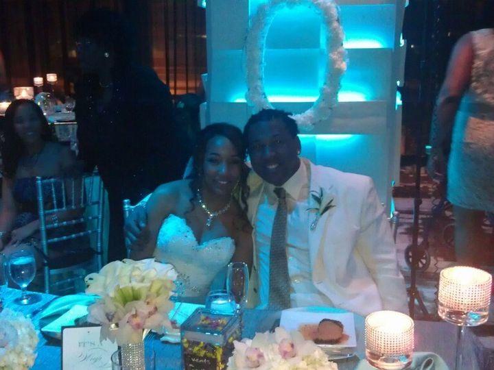 Tmx 1387165427701 Photo Wedding At Tabl Maplewood wedding travel
