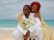 Tmx 1387165523412 Anita And Shero Maplewood wedding travel