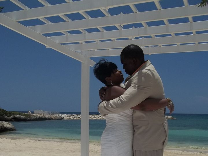 Tmx 1387165542716 100023 Maplewood wedding travel