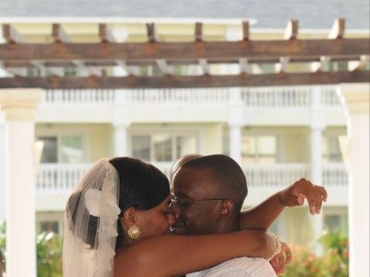 Tmx 1387165576786 Crutchfieldjones Maplewood wedding travel