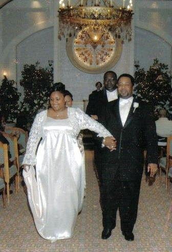Tmx 1387165600462 Dee Hall Moo Maplewood wedding travel