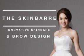 The SkinBarre