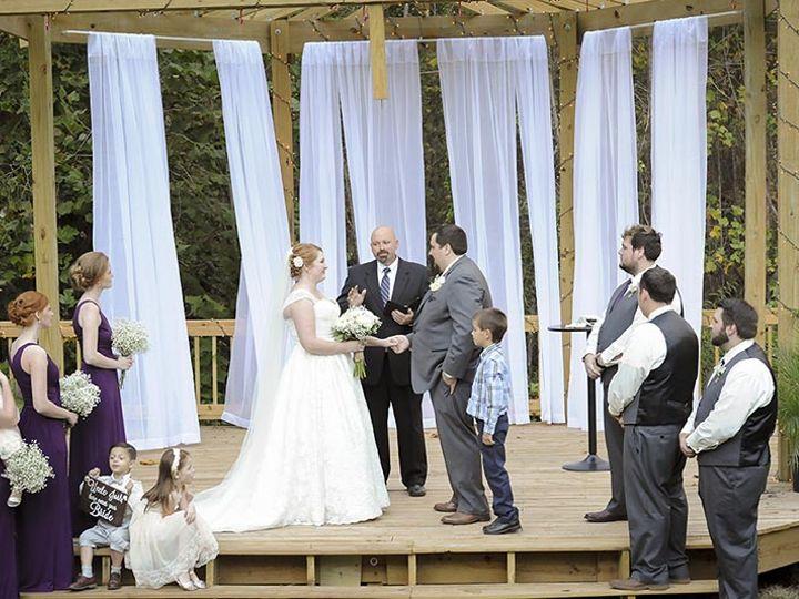 Tmx Wedding 02 51 1809677 160468006733078 Griffin, GA wedding venue