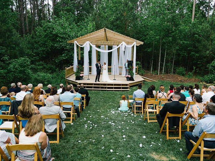 Tmx Wedding 04 51 1809677 160468006967421 Griffin, GA wedding venue