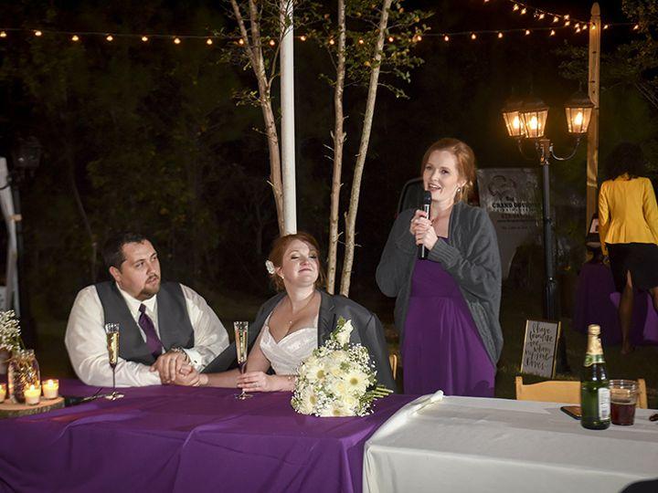 Tmx Wedding 07 51 1809677 160468007037220 Griffin, GA wedding venue