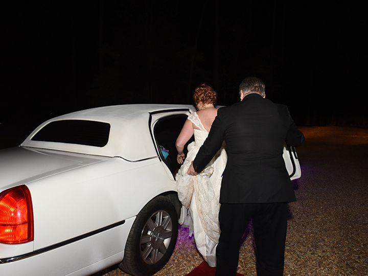 Tmx Wedding 08 51 1809677 160468007186437 Griffin, GA wedding venue