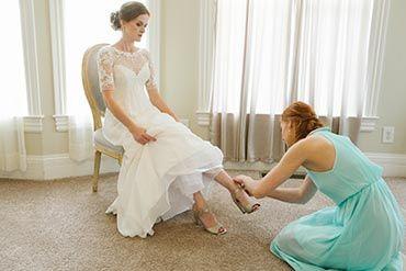 Tmx Wedding 09 51 1809677 160468007185173 Griffin, GA wedding venue