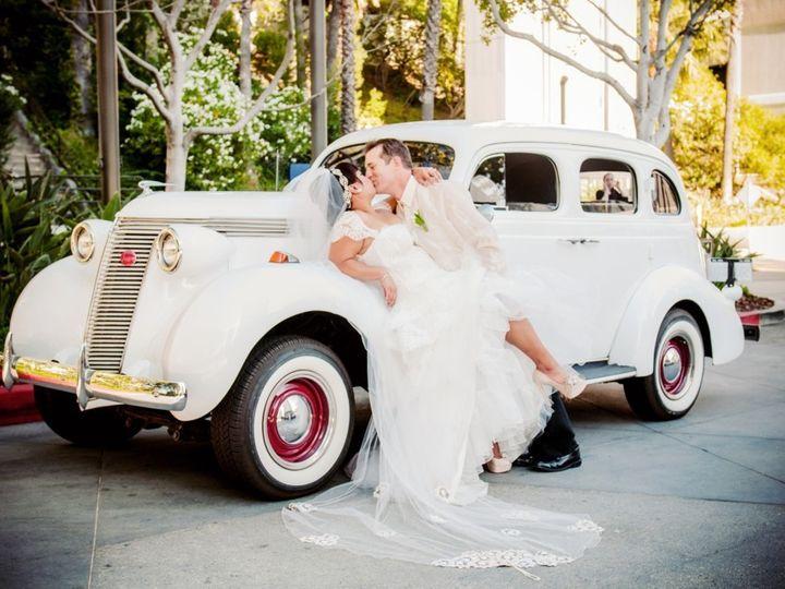 Tmx 0741 Jen Mike 51 29677 1560482943 Newport Beach, CA wedding transportation