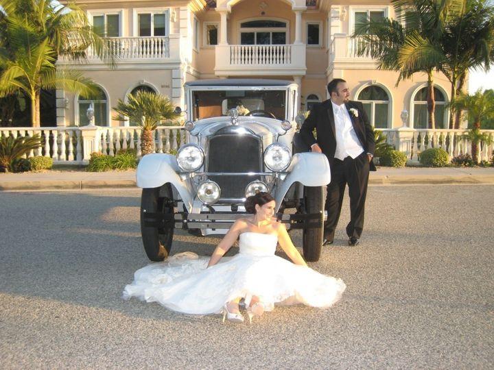 Tmx 100 1918 51 29677 1560482764 Newport Beach, CA wedding transportation