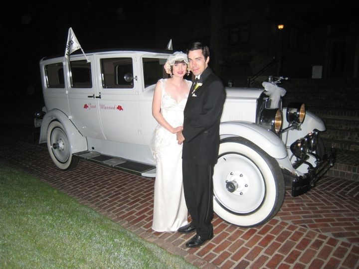Tmx 100 1928 51 29677 1560482874 Newport Beach, CA wedding transportation