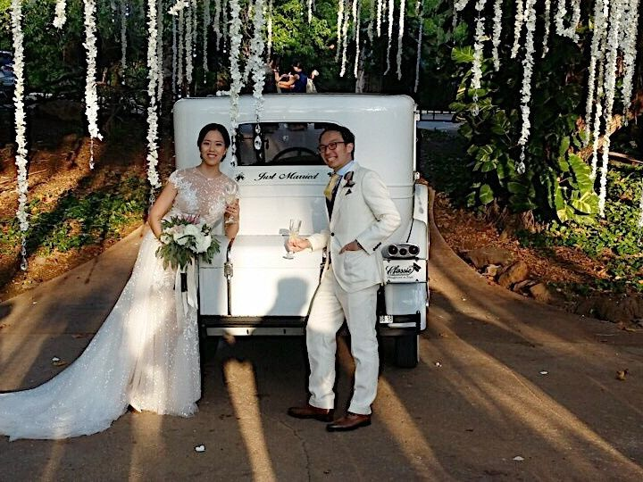 Tmx 18ef0ac0 2c8e 4cc7 8f7a 2664cda85fd8 51 29677 1560481135 Newport Beach, CA wedding transportation