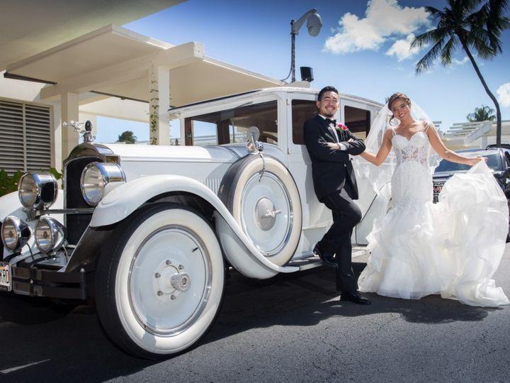 Tmx 1927p 1 51 29677 1560481161 Newport Beach, CA wedding transportation