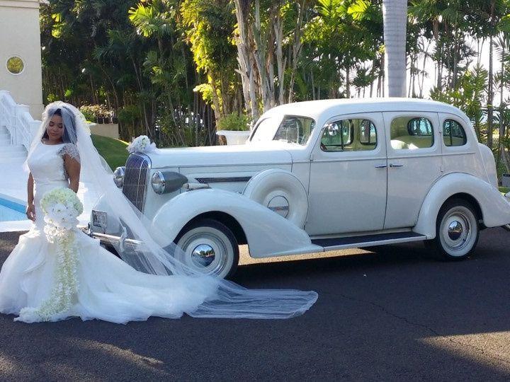 Tmx 20190120 162752 51 29677 1560480723 Newport Beach, CA wedding transportation
