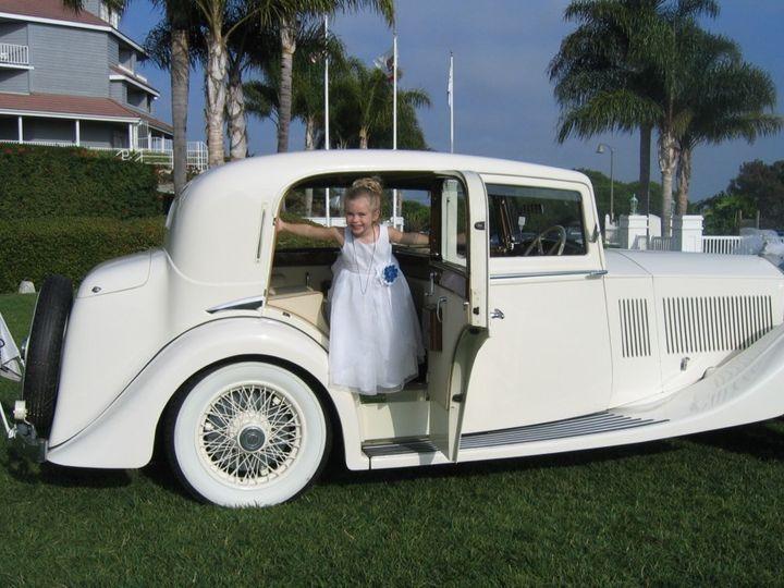 Tmx 22 51 29677 1560482064 Newport Beach, CA wedding transportation