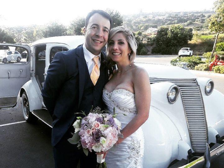 Tmx 30b88494 F784 452b 8559 Ef325bf95778 51 29677 1560486445 Newport Beach, CA wedding transportation