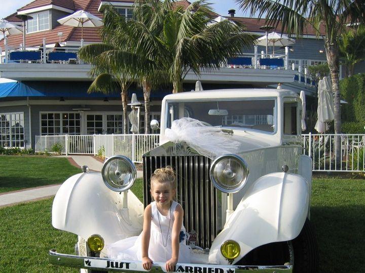 Tmx 35r Pa 01 51 29677 1560482276 Newport Beach, CA wedding transportation