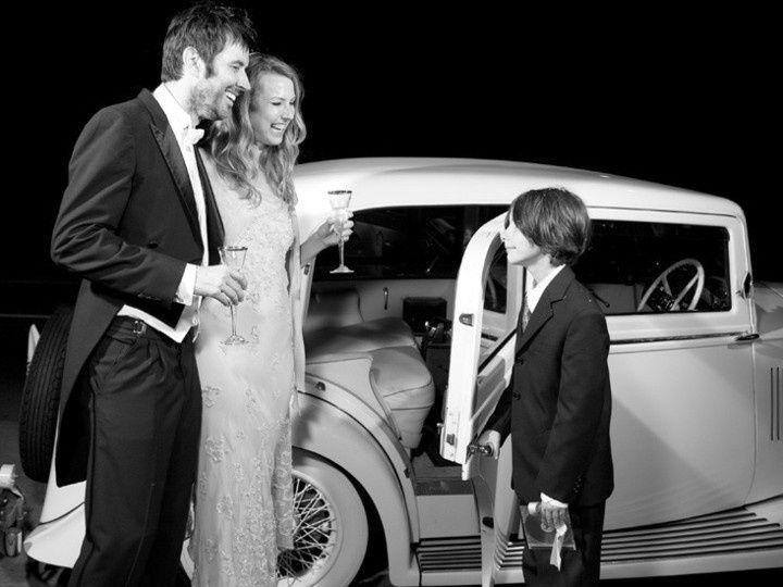 Tmx 35r Pa 04 51 29677 1560482334 Newport Beach, CA wedding transportation