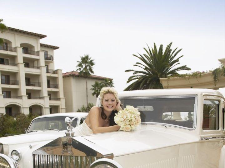 Tmx 35r Wed 01 51 29677 1560482367 Newport Beach, CA wedding transportation