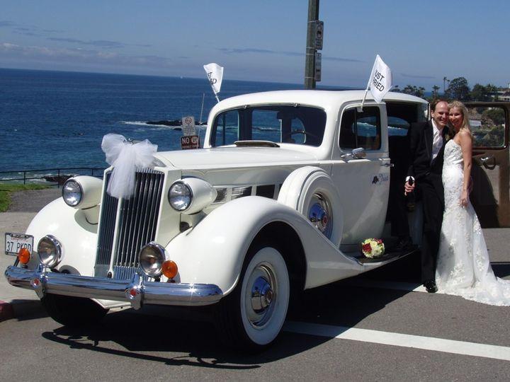 Tmx 37p Pa 06 51 29677 1560483341 Newport Beach, CA wedding transportation
