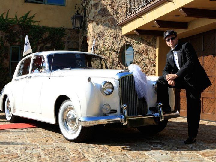 Tmx 61b 12 51 29677 1560480356 Newport Beach, CA wedding transportation