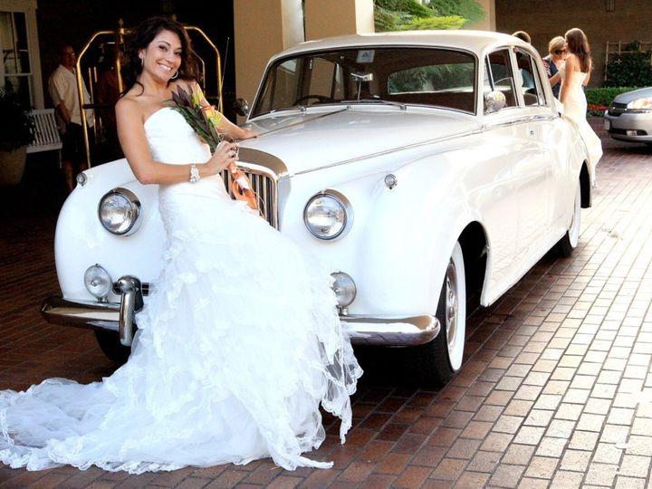 Tmx 61b 13 51 29677 1560482493 Newport Beach, CA wedding transportation
