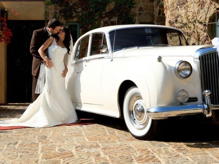 Tmx 61b 15 51 29677 1560482520 Newport Beach, CA wedding transportation