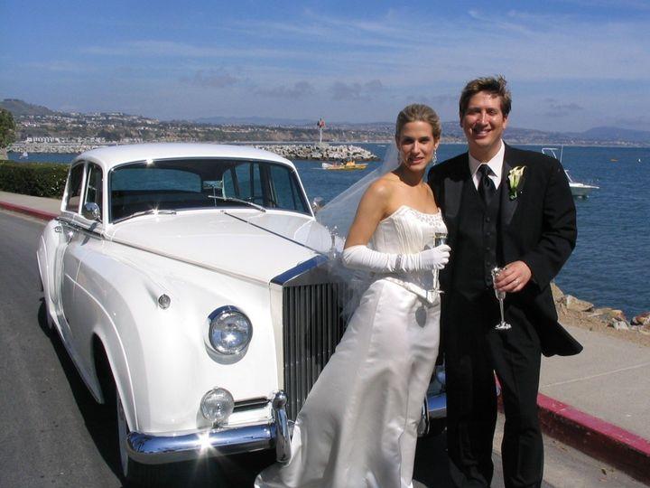 Tmx 62r Pa 14 51 29677 1560482616 Newport Beach, CA wedding transportation