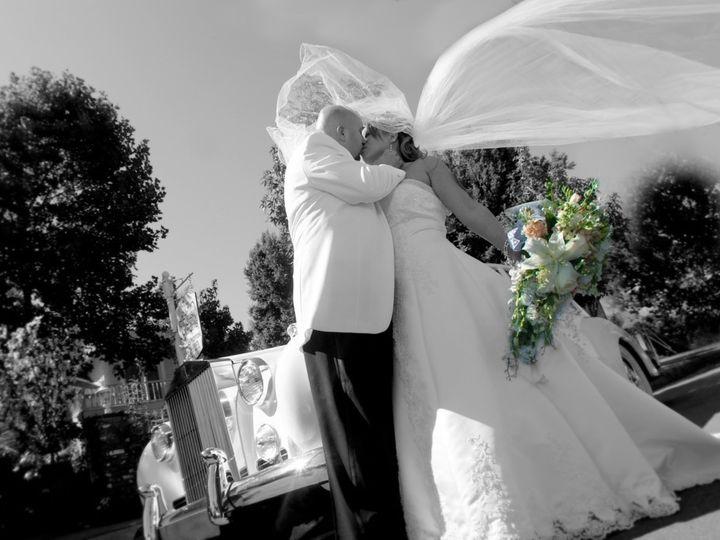 Tmx 62r Wed 12 51 29677 1560482671 Newport Beach, CA wedding transportation
